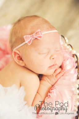 newborn-baby-profile-girl