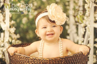 Playa-Del-Rey-Photographer-Babies-And-Kids