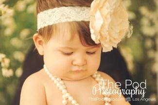 Santa-Monica-Babies-Photography