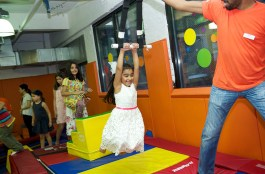 Kidville-Brentwood-The-Pod-Photography-Blog-Los-Angeles-Photographer-1
