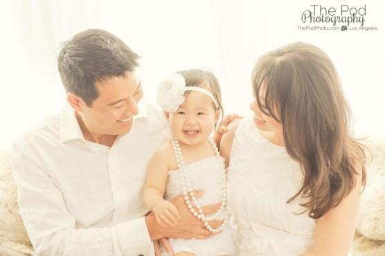 Best-Family-Baby-Portrait-Studio-Marina-Del-Rey