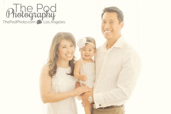 Best-Family-Photographer-Los-Angeles-White-Window