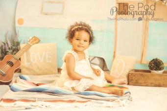 Bohemian-Camper-Set-Love-Peace-Music-Vintage-Beach-Summer-Baby-Kids-Photography-Studio-Los-Angeles
