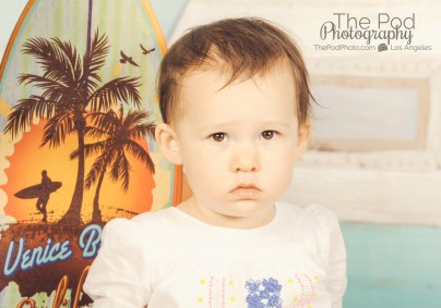 Behind-The-Scenes-Kidville-Brentwood-Photographer-Photo-Booth-Summer-Bohemian-Set-Family-Baby