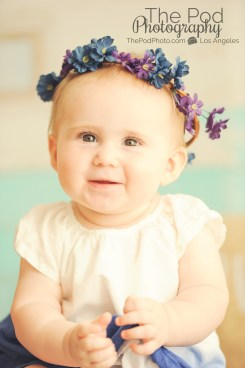 Bohemian-Camper-Set-Love-Peace-Music-Vintage-Beach-Summer-Baby-Kids-Photography-Studio-Santa-Monica-Floral-Crown