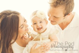 Brentwood-Family-Photography-Studio-Session