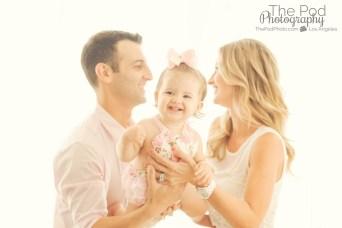 Best-Family-Photographer-Brentwood-Playful-Fun
