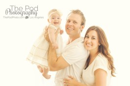 Tossing-Baby-In-Air-Family-Fun-Photo-Studio-Baby-Kids-Santa-Monica