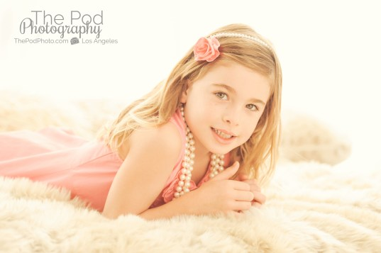 classic-childrens-portrait-studio-los-angeles