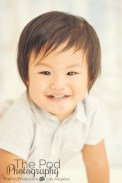 Baby-Boy-Turns-One-Photographer-Brentwood