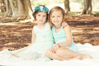 sisters-in-teal-portrait