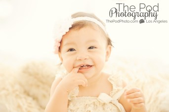 Best-Baby-One-Year-Old-Portraits-Pacific-Palisades