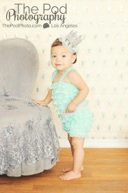 Best-Baby-Photographer-Pacific-Palisades-First-Birthday-Portrait