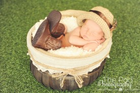 cowboy-boots-baby-photo