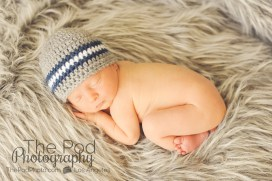 Manhattan-beach-newborn-photographer