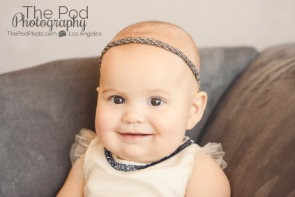 Best-Baby-Photographer-Bel-Air-Holiday-Specials