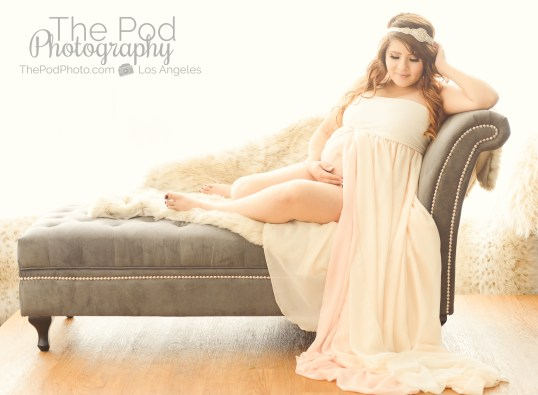 best-maternity-photographer-los-angeles