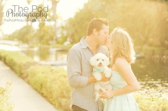 Beautiful-Family-Photography-Los-Angeles