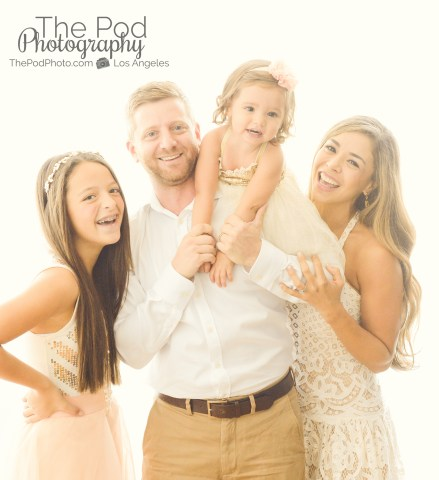 Best-Family-Photographer-Los-Angeles