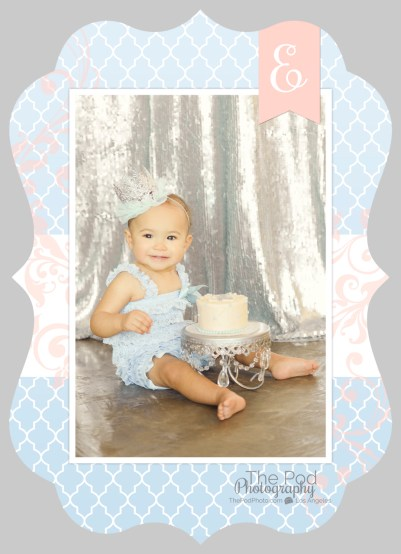 First-Birthday-Party-Invitation-Los-Angeles-The-Pod-Photography