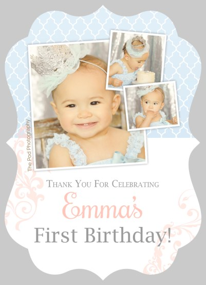 Thank-You-Card-Designs-First-Birthday-The-Pod-Photography-Cake-Smash
