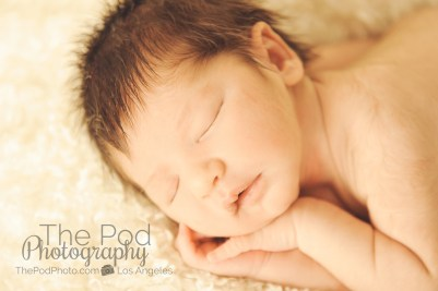 sweet-infant-pictures-los-angeles