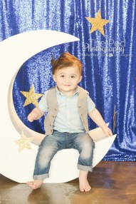 Palos-Verdes-Estates-Baby-Photographer