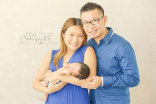 family-portrait-photography-newborn-cheviot-hills