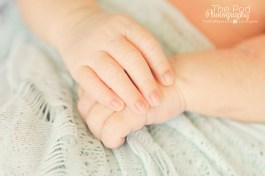 best-newborn-photographer-bel-air