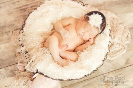 best-newborn-photography-bel-air