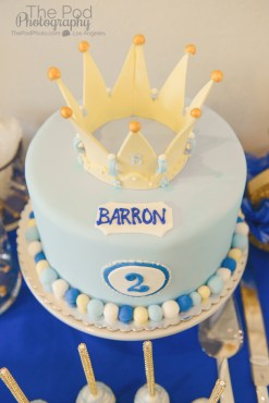 Cake-Details-Customized-Cake-Le-Petit-Prince-Birthday-Party-Photography-Event-Photography-Kids-Birthday-Party-Los-Angeles