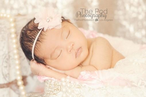 newborn-baby-pictures-bel-air
