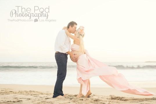 awesome-beach-maternity-photos