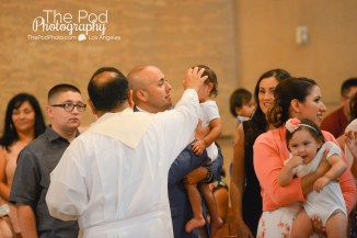 Baptism-Ceremony-Event-Photographer-Los-Angeles-Downtown-Cathedral-Of-Our-Lady