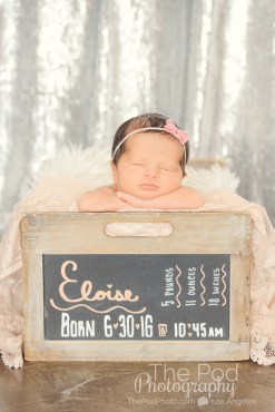 best-newborn-poses-stat-box