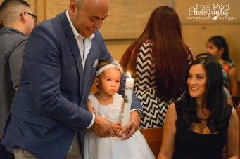 Candle-Event-Photography-Los-Angeles-Downtown-Cathedral-Of-Our-Lady-Baptism