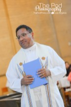 Cathedral-Of-Our-Lady-Father-Baptism-Event-Photographer-Los-Angeles-Downtown