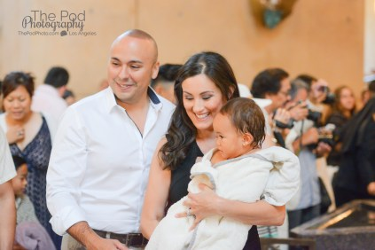 Family-Photo-Baptism-Ceremony-Cathedral-Of-Our-Lady-Event-Photographer-Downtown-Los-Angeles