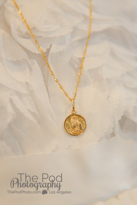 Necklace-Event-Photographer-Los-Angeles-Cathedral-Of-Our-Lady-Baptism