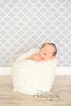 professional-baby-pictures-los-angeles