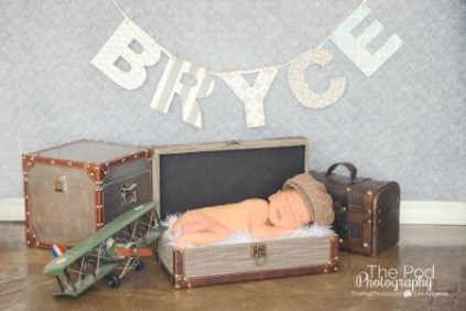 traveler-set-name-banner-styled-newbornphoto