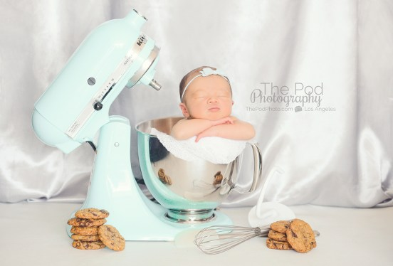 baby-in-a-kitchen-aid-mixer-baking-inspired-photography