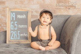 best-six-month-baby-photographer-los-angeles