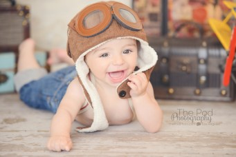 professional-baby-photography-beverly-hills