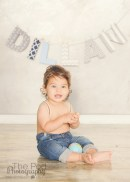 six-month-portraits