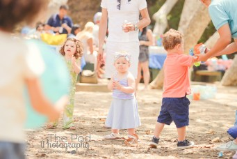 Adventure-Activities-Kid-Friendly-Parks-Birthday-Party-Happy-Birthday-Event-Photographer-The-Pod-Photography