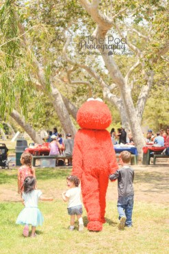 Entourage-Elmo-Kid-Friendly-Park-Brentwood-Crestwood-Park-The-Pod-Photography-Event-Photography