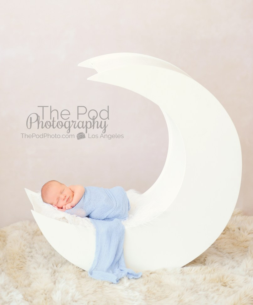 newborn-on-moon-prop-baby-blues