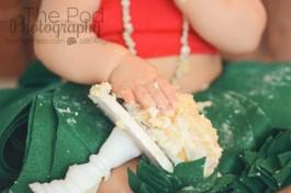 smash-cake-la