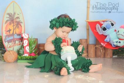 baby-photo-5
